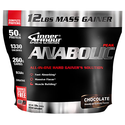 anabolic 12lb 600×600