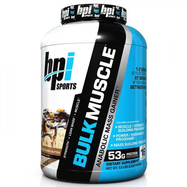 bpi-bulk-muscle-600×600