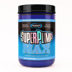 SUPERPUMP-BRASP 600x600