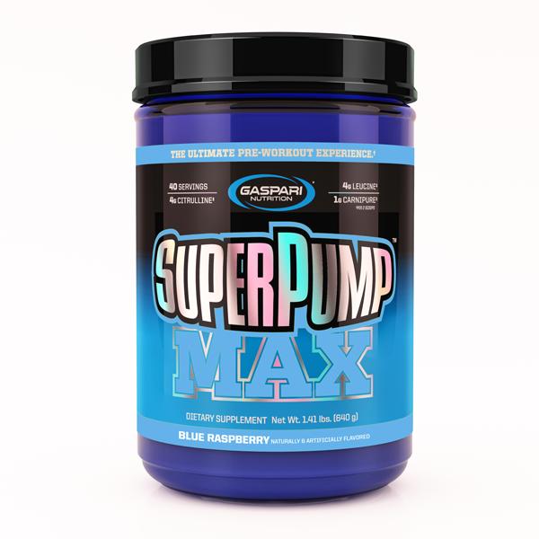 SUPERPUMP-BRASP 600×600