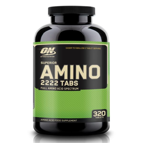 amino 2222 320 600
