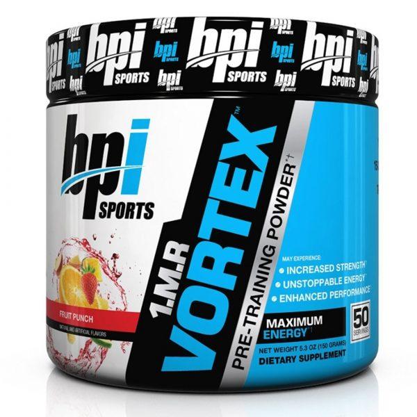 bpi-sports-1mr-vortex-50-servings-600×600