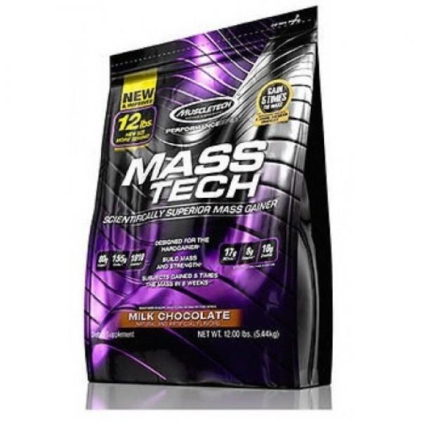 masstech 12 lbs 600×600