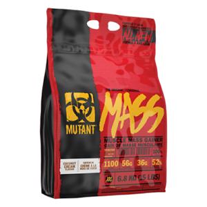 mutant mass new